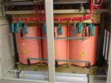 SSG升压变压器-380V变660V/1140V/3300V升压变压器生产厂家