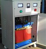 三相变单相变压器-单相220V变三相380V变压器生产厂家