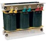 斯考特变压器-斯考特变压器生产厂家-斯考特变压器价格