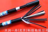 SYV(96编)同轴电缆价格_SYV-75-5射频线_SYV75射频线用途