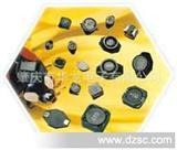 1206铁氧体电感  VHF-片式高频电感、CMI-铁氧体片式电感
