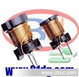 大量环保电感线圈 电感器