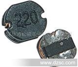 SD片式功率电感(图)、DR2W工字型电感、RI磁棒电感、磁珠