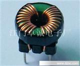 厂家 品质第一 T9052磁环线圈电感