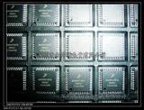 飞思卡尔单片机MC9S08AC16CFGE
