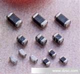 磁珠/贴片磁珠/片式磁珠0402 0603 0805 1206