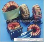 共模电感线圈变压器共模电感