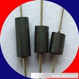 RH35608  IRH3.5X6X0.8插件磁珠