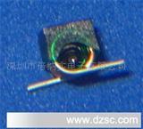 灌胶型线圈(图),空心线圈,线圈电感,频率超稳定贴片线圈