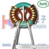 厂家优惠953锰锌磁环电感