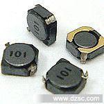 大量6D28 47UH 屏蔽贴片电感 功率 共模 贴片 工字电感