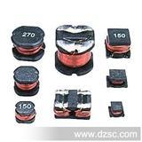 CD54  柱状铁氧体磁芯 工字磁芯电感