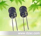 8*10 工字电感器.大量现货 环保材料 品质保证 量大从优
