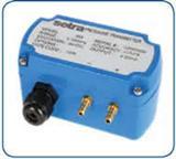 268工业安全型 西特微压差传感器 具有6 种现场可选量程 价格优