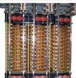低压大电流变压器-低压大电流变压器生产厂家-低压大电流变压器公司