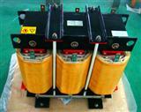 LKSG滤波电抗器-上海LKSG滤波电抗器生产厂家-LKSG-1.8-0.45/6%