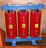 高压串联电抗器-CKSC-36/10KV-6%高压串联电抗器生产厂家