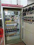 舞艺LED显示屏低压配电柜、防爆配电柜