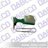 DHT80防尘防水型数字温湿度传感器