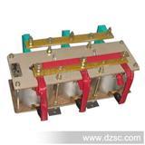 BP4-40012批发频敏变阻器