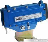 数字式热金属检测器MSE-HMD85