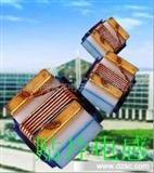 风华贴片电感,FHW0805UC1R0JGT,高频电感