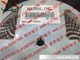 美国柏恩斯绕线电感CM453232-330KL价格面议