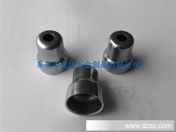 汽车传感器外壳,温度传感器外壳(图)