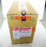 东元变频器 JNTMBGBB0003AZSUN 现货