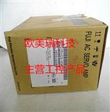 日本FUJI伺服控制器 RYC751C3-VVT2 现货