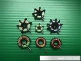 黄白磁环,绿蓝磁环,绿红磁环线圈,车充用电感线圈