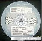 厂家直销贴片TDK电感LV32T-R10-PF