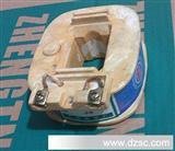 正特电器 CJ24-250A交流接触器 全铜保证 国家保证