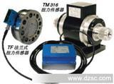 优势德国Magtrol压力,扭力传感器等备品备件