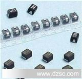 TDK屏蔽贴片电感4532 10UH