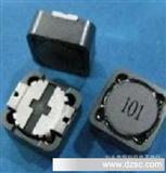 TDK贴片功率电感 贴片功率绕线电感