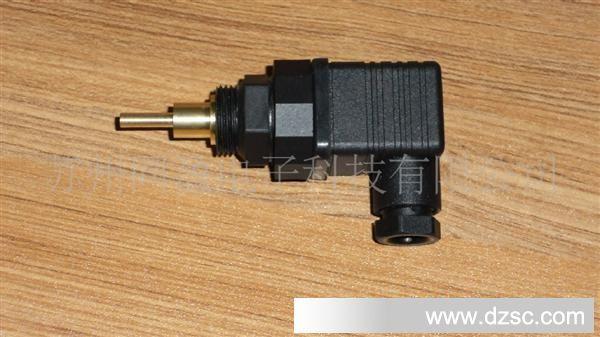 柴油机用温度传感器