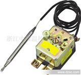 压力式温控器(25A)厂家直销