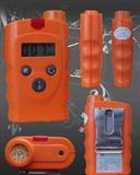 手持式氨气气体检测仪液氨检测报警仪