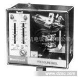 honeywell霍尼韦尔压力控制器L404A-D,F/L604A
