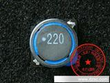 批发 TDK 电源用 磁屏蔽电感 SLF6028T-680MR50-PF 6*6*3 68uH