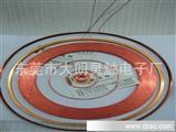 生产销售 优质分频线圈 电磁线圈 超大线圈