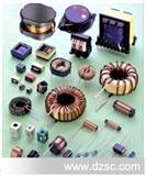 贴片电感,线圈电感,磁环电感,工字型电感(图)