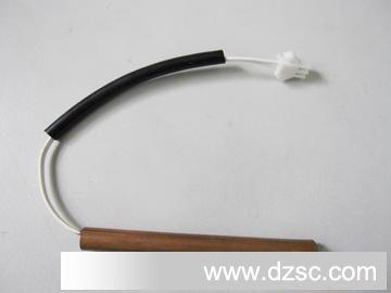 水箱测温温度传感器-铜壳 wn-sx-0004