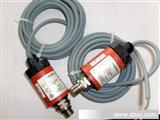 压力传感器,螺杆空压机专用