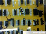 全新原装OPTEK光电传感器OPB710,OPB710F