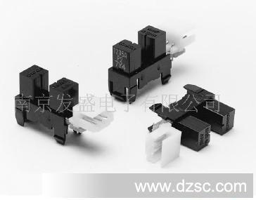 半导体 材料晶体结构: 单晶 制作工艺: 集成 原包装omron光电传感器