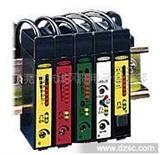 特价销售邦纳光纤传感器D12SP6FPHQ