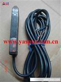 热卖OMRON光电传感器   E3X-DA11-S    质保,专业!