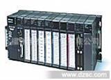 批发日本欧姆龙PLC可编程控制器CPM1A-20CDR-A ,CPM1A-30CDR-A